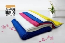 Cotton Towels
